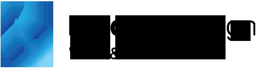 Brydges Design